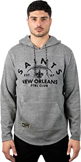 saints nfl shop new orleans