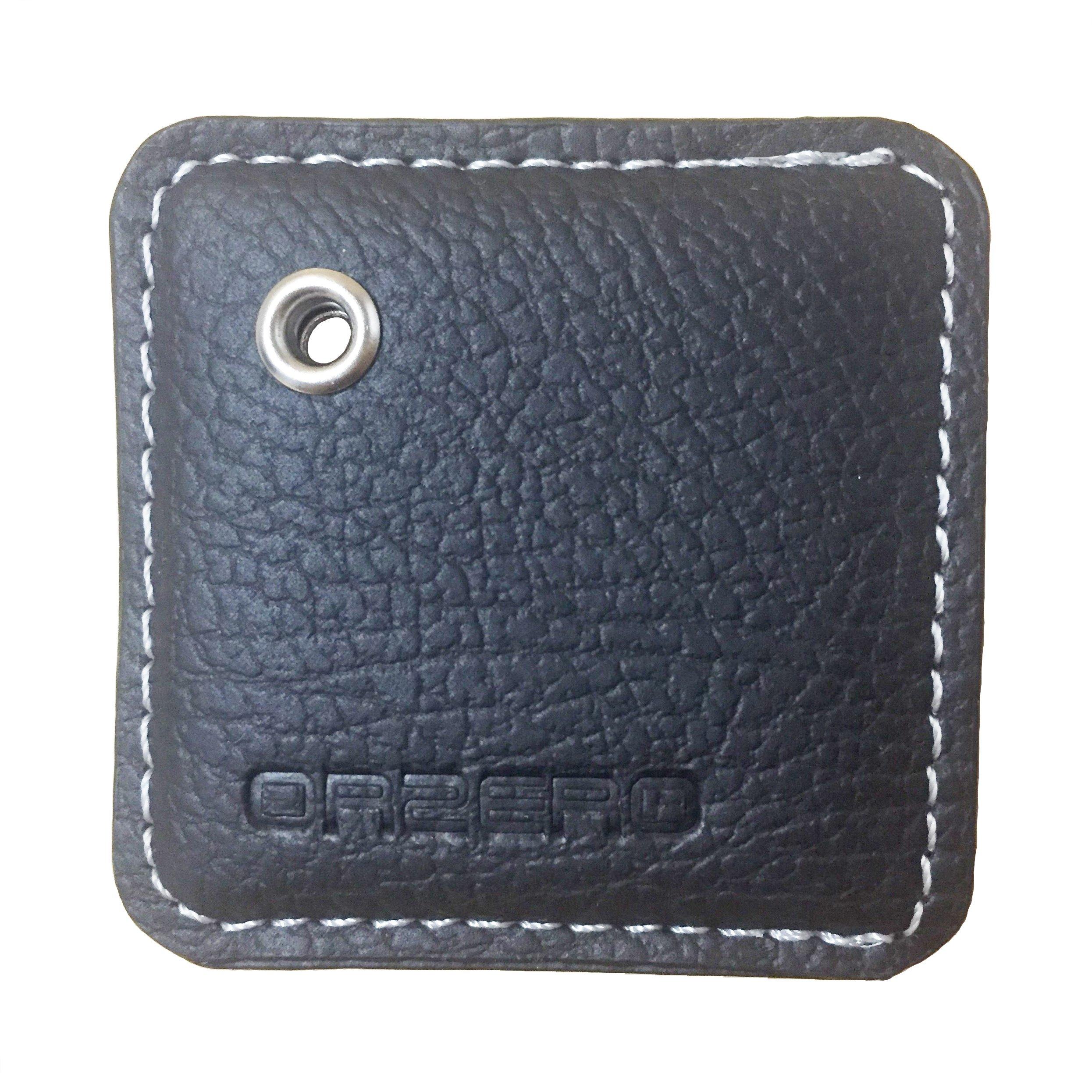orzero case compatiable for new tile