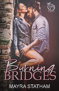 Burning Bridges (Beech Grove Book 1)