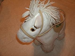 Best vintage cabbage patch horse Reviews