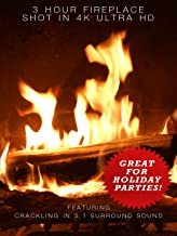 Best the fireplace movie Reviews