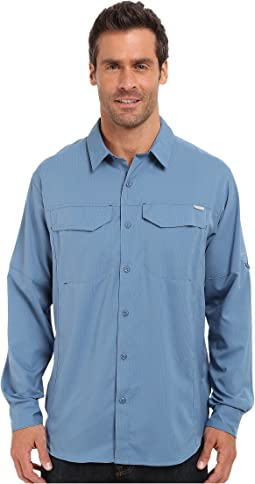 Columbia - Silver Ridge Lite™ Long Sleeve Shirt
