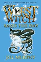 Best the worst witch saves the day Reviews