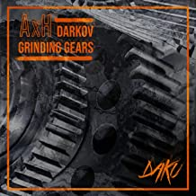 Grinding Gears EP