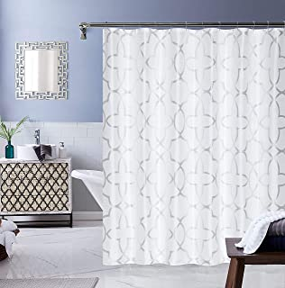 Dainty Home Carly, White