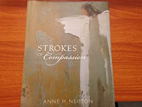 Best strokes of compassion Reviews