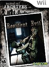Best nintendo wii games resident evil Reviews