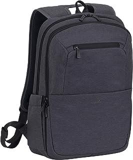 Rivacase 7760 maletines para portátil 39,6 cm (15.6