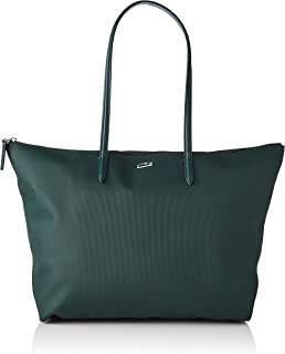 Lacoste Nf1888po, l Shopping Bag Femme, Taille unique