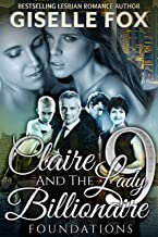 Best claire fox books Reviews