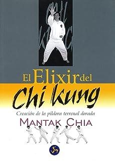 10 Mejor Elixir Chi Kung de 2020 – Mejor valorados y revisados