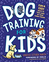Best dog training books in telugu Reviews