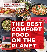 Best cafe miranda cookbook Reviews