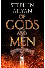 Of Gods and Men Kindle Edition