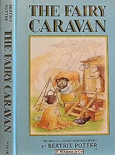 Best dog pen for caravan Reviews