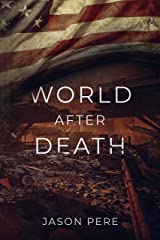 World After Death Kindle Edition
