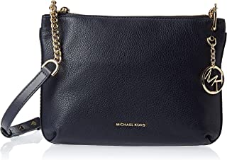Michael Kors Crossbody for Women-Blue