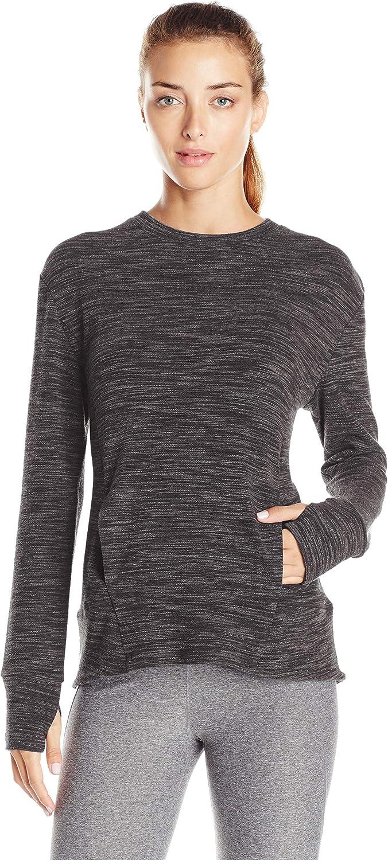 格安 SHAPE activewear Women's Pullover 情熱セール Oddessy