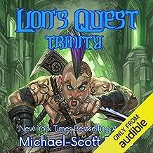 Lion's Quest: Trinity