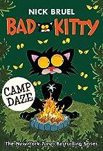 Bad Kitty Camp Daze PDF