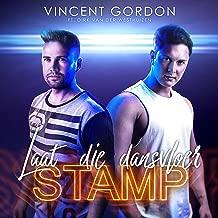 Laat Die Dansvloer Stamp (feat. Dirk van der Westhuizen)