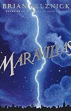 Maravillas (Spanish Edition)