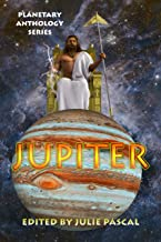 Planetary Anthology Series: Jupiter