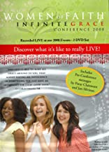Women of Faith Infinite Grace Conference 2008