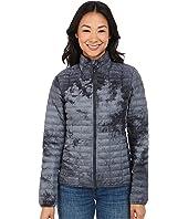 adidas Outdoor - All Outdoor Flyloft Jacket