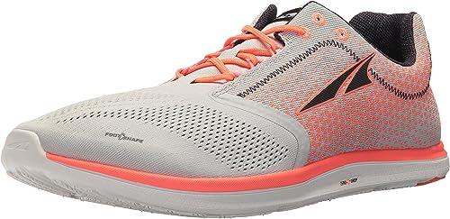 Zapatos de baloncesto Nike Men's 10.5 Men's US tamaño del