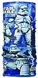 Buff Kinder Polar Star Wars Schlauchschal, Clone Blue/Harbor, One Size