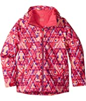 Marmot Kids - Big Sky Jacket (Little Kids/Big Kids)