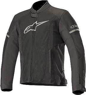 men's street bike jackets