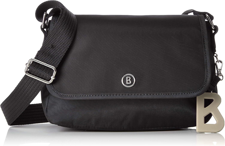 Bogner Women's Verbier Nuri Shoulderbag Shf Shoulder Bag