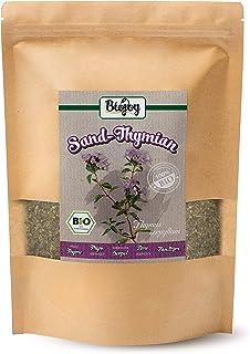Biojoy BIO-Zandtijm, Thymus serpyllum (250 gr)