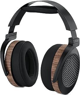 Best audeze planar magnetic headphones Reviews