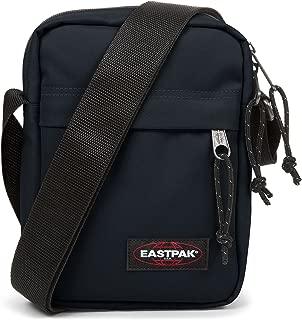 acquisto economico 650ad 9b3dc Amazon.it: supreme - Uomo / Borse: Scarpe e borse
