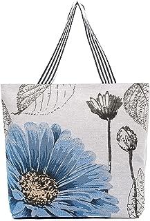 Best longchamp floral tote Reviews