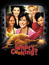 Best cooking full movie Reviews