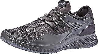 Fila Women's Memory RAPIDFLASH 3 Trail Running Shoes