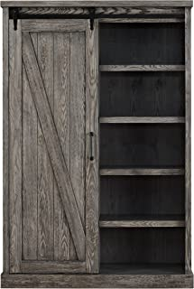 Martin Furniture, Grey
