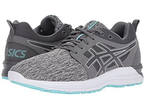 zappos asics womens sneakers