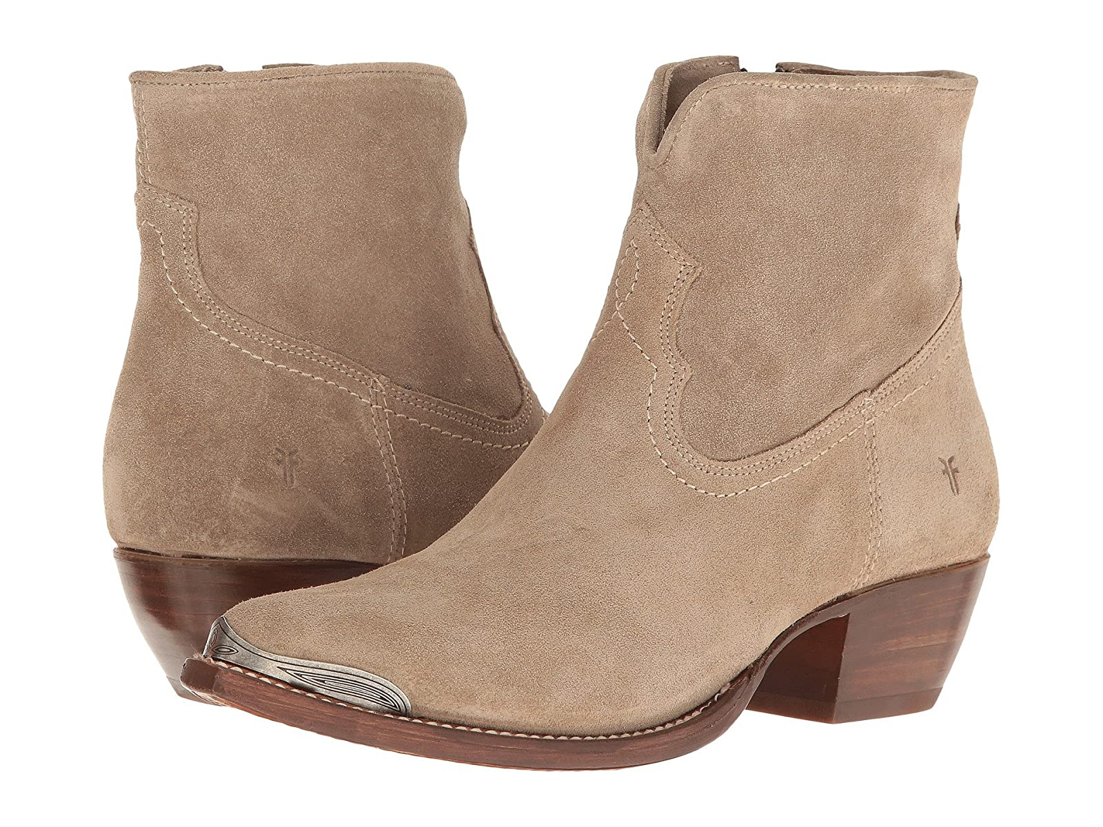 Frye Shane Tip ShortCheap and distinctive eye-catching shoes