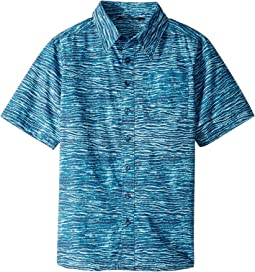 7661ca5c Kuhl the bohemian short sleeve shirt | Shipped Free at Zappos