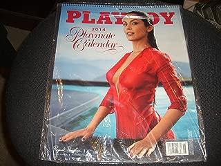 Best playboy playmate calendar 2014 Reviews