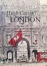 Hugh Casson's London