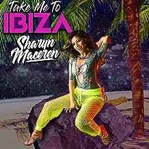 take me to ibiza song