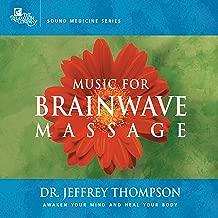 Music for Brainwave Massage 1