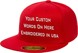 Best personalized hats for men Reviews