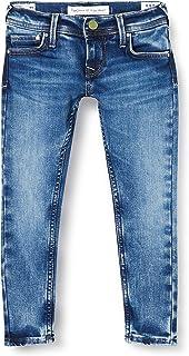 Pepe Jeans Finly Jean évasé para Niños